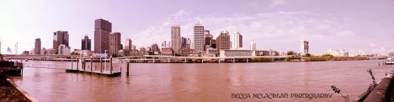 BrisbaneCity